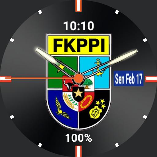 FKPPI 3