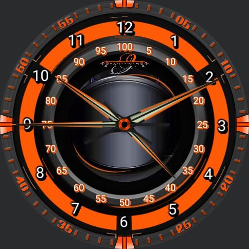 Design 1359