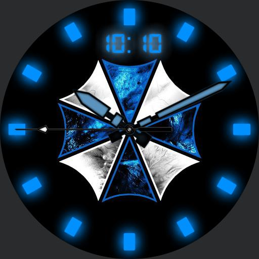 Umbrella Corp. Spec Ops
