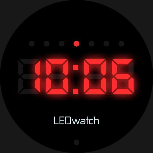 BC LED