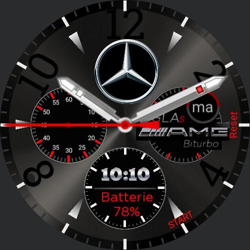 Samsung MB-GLA