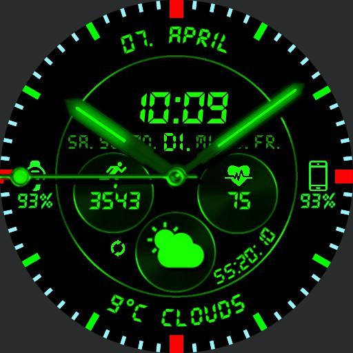 0215 nightly green
