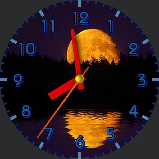 moonrise rka