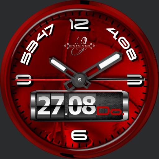 Design 1396