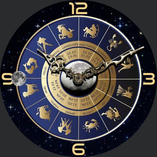 zodiac zoom