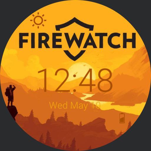 firewatch 2
