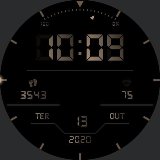 DIGITALPIRO 01