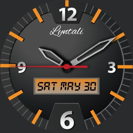 Lyntali Simple 2