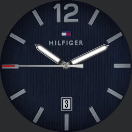 Hilfiwatch