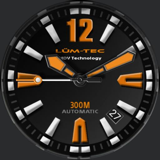 Lum-Tec 300M rc3