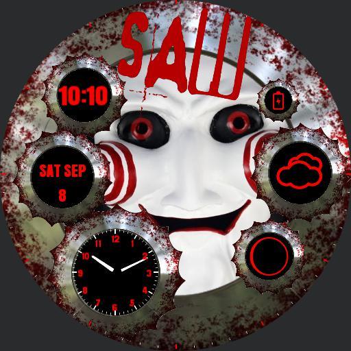 SawBlade1 Updated
