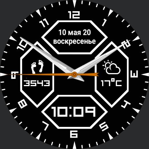 watch den4ik
