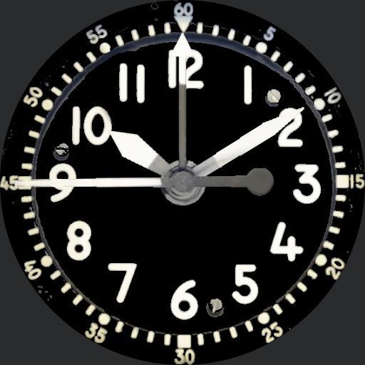 F16-AL36360 v1.0