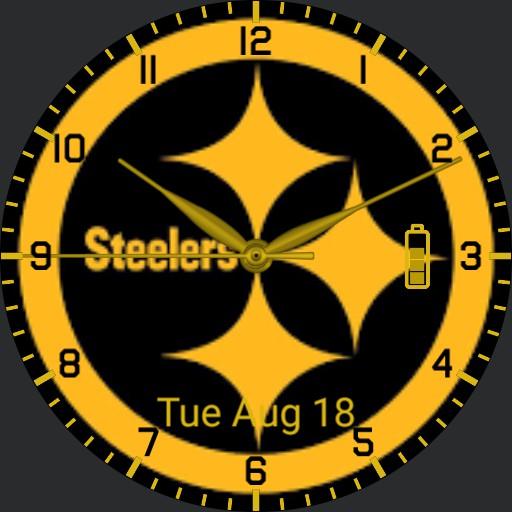 Steelers4