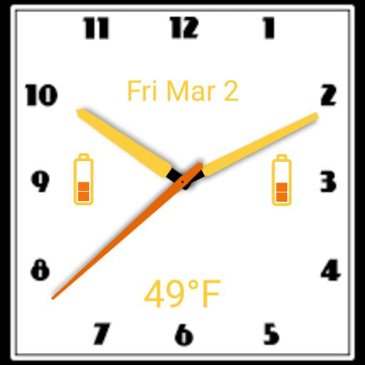 z watch 1.0