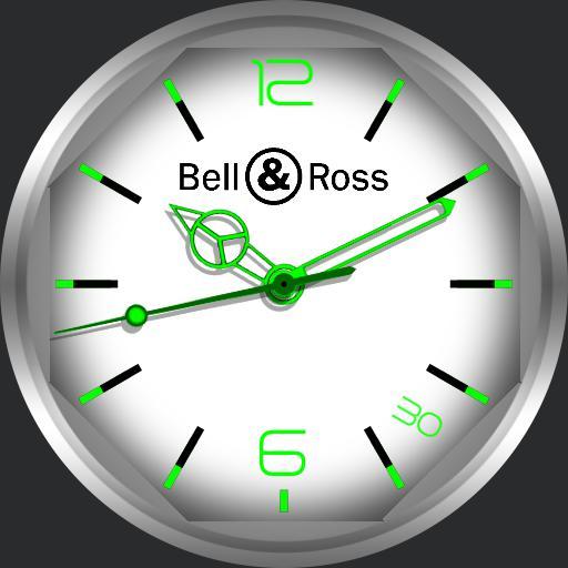 Bell v1