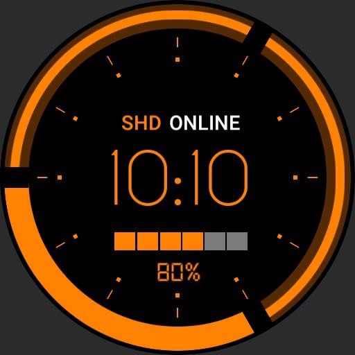 SHD SW Gheert 0.1