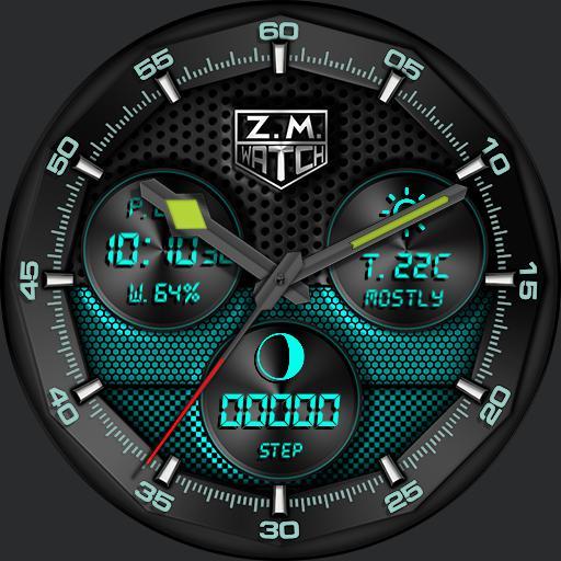 Delta_carbonmetal_zM