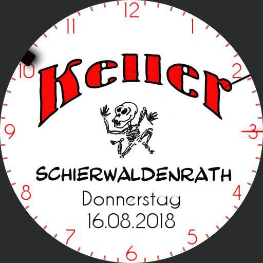 Keller 2.0