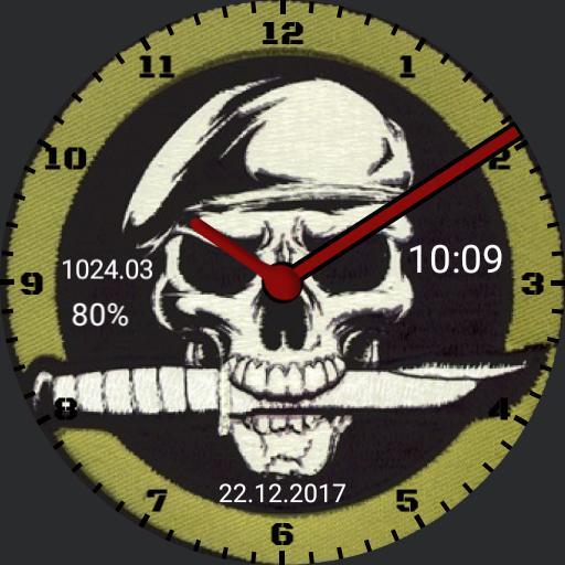 skullpic