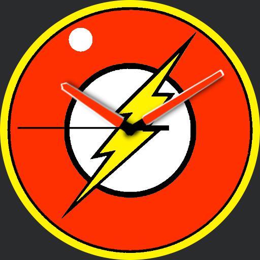 Ucolor Flash