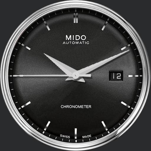 Mid0 M010 switcher