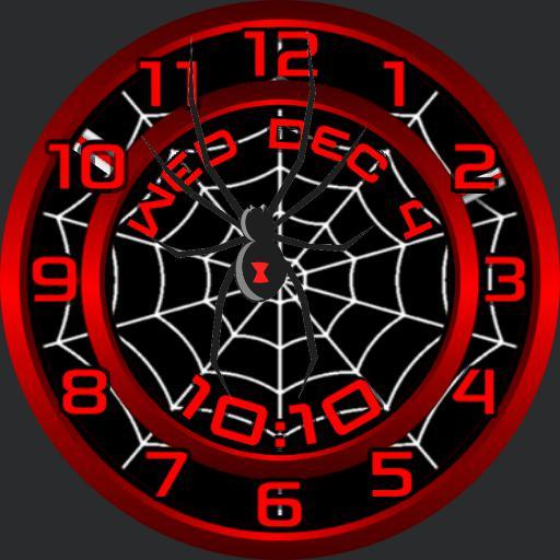 The_Widow_Maker1