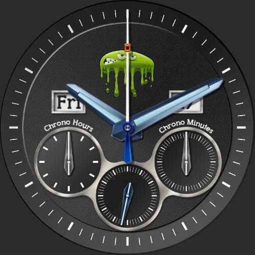 CAOS_Finish Me Series Chrono V 1.c