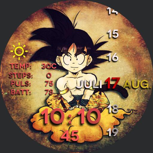 Son-Goku.Jindujun