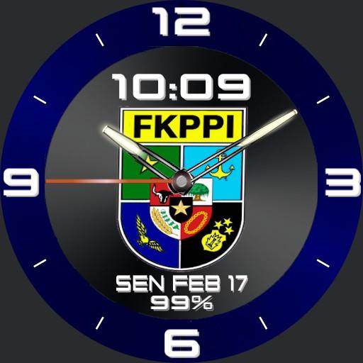 FKPPI 4