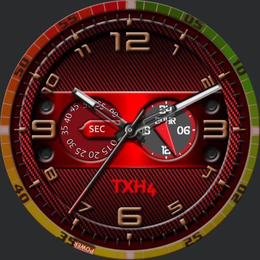 TXH4 Copy