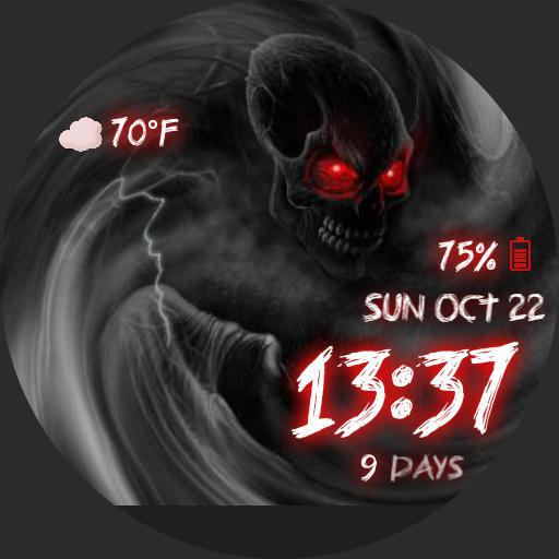 Halloween 2017_1