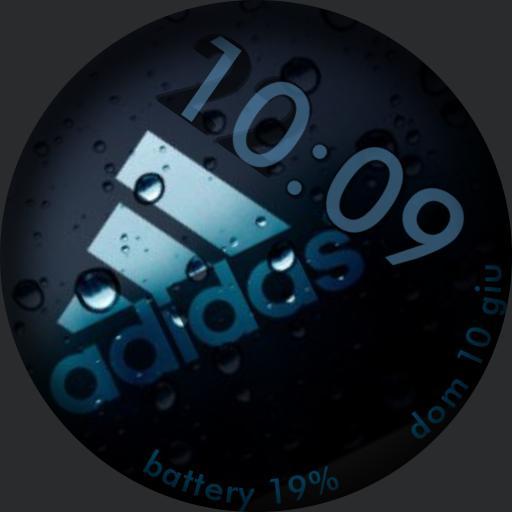 adidas_02