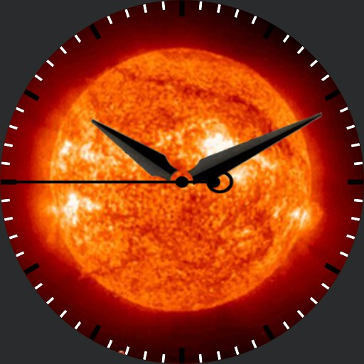 Sun Fire 3 - SDJ