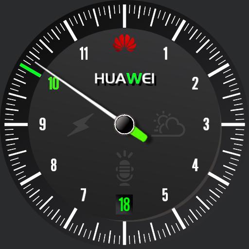 Huawei Uno v1.02
