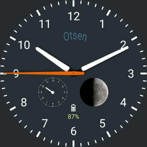 OtsenWatch1 Copy