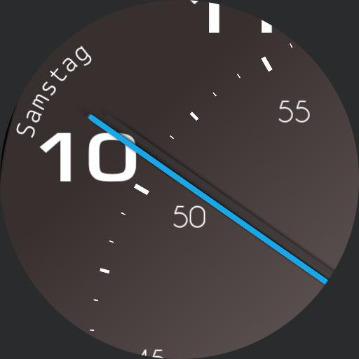 Zoom watch date