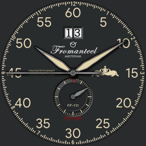 Flipper-111