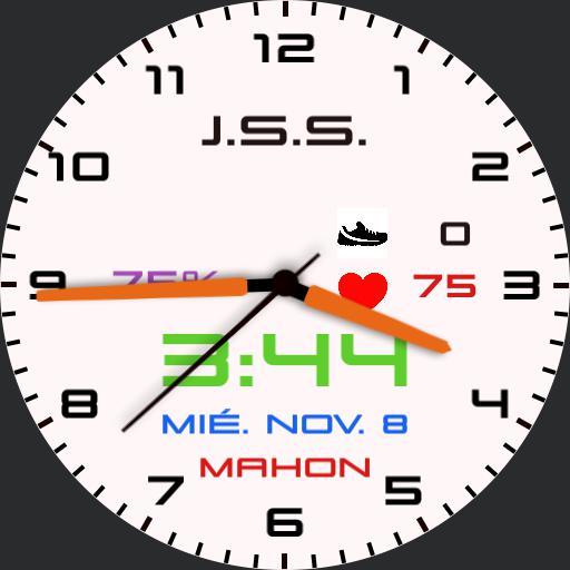 Jss 01 Copy