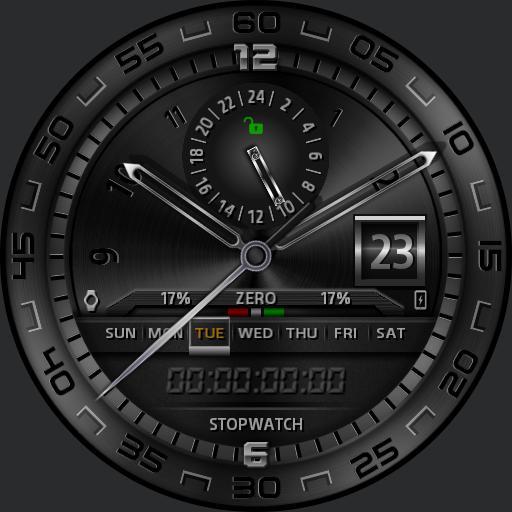 Watch32