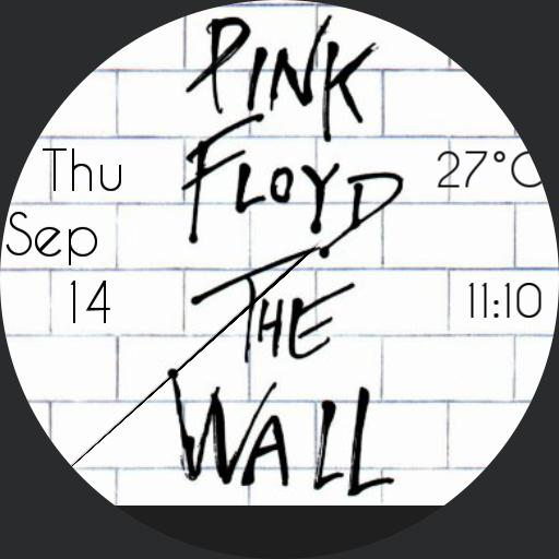 Floyd 2