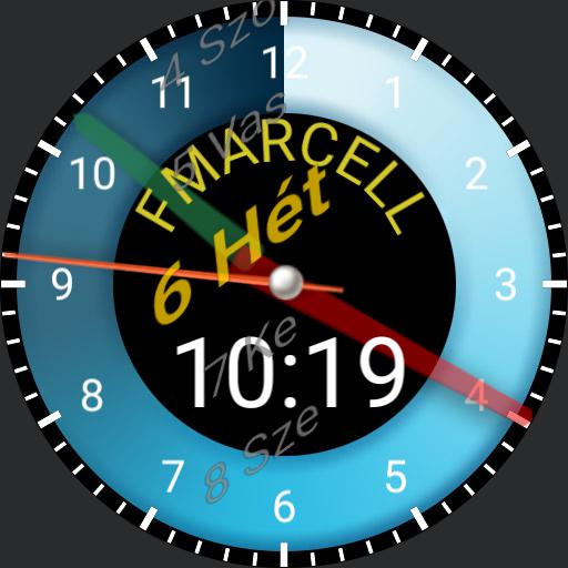 FMARCELL