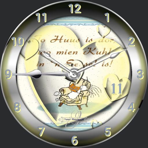 To Huus friesisch Herz Animation Copy