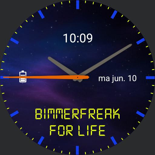 BimmerFreak 2
