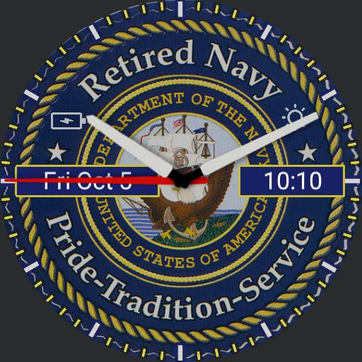 Retired_Navy