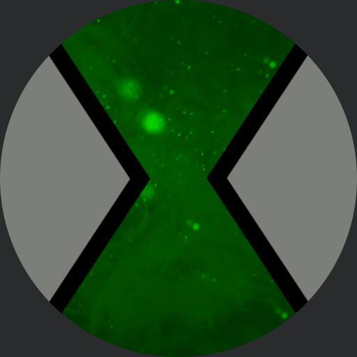 NbZ Omnitrix 5.7