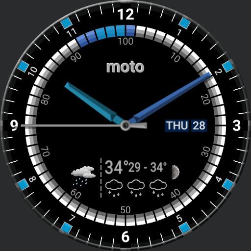 moto 360 final