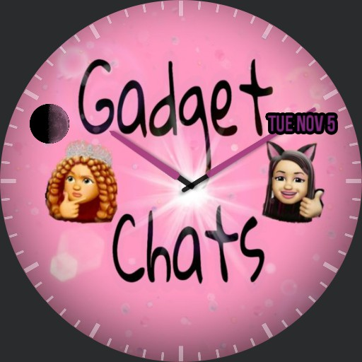 gadgetchats2