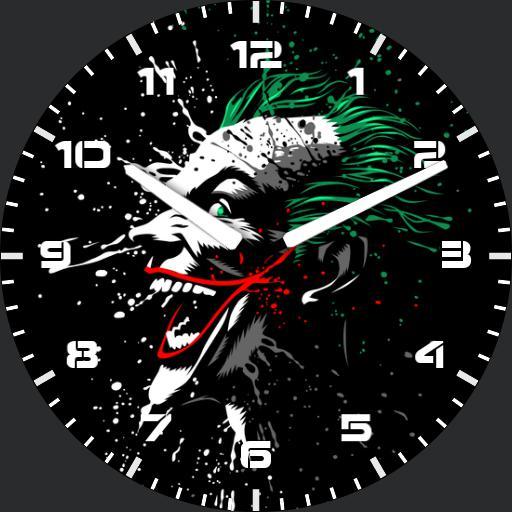 Joker Copy