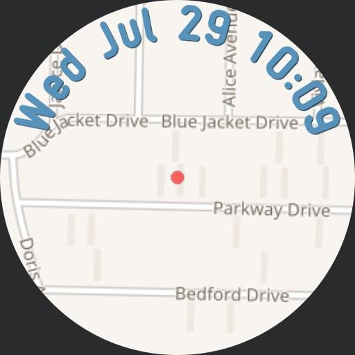 map location Copy 2